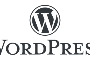 WordPress 5.4 arrives with new blocks, 14% faster editor, and privacy improvements