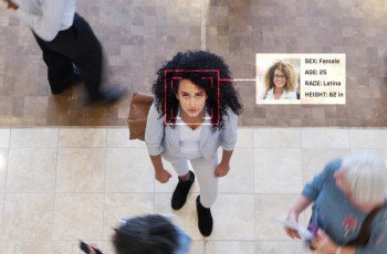 AI researchers propose 'bias bounties' to put ethics principles into practice