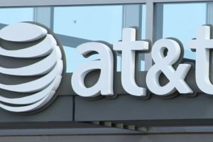 AT&T gave FCC false broadband-coverage data in parts of 20 states