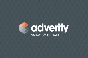 Adverity raises $30 million to collect, prep, and analyze marketing data