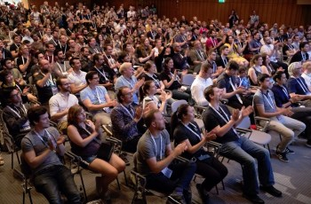 Gamescom 2020 likely doomed as Germany limits large gatherings through August
