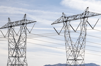 How utilities are using AI to adapt to electricity demands