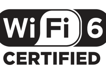 The FCC ratified Wi-Fi 6E this morning