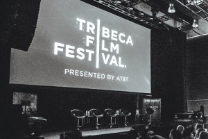 Tribeca Film Festival goes digital April 17 — with VR