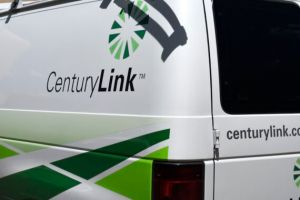 CenturyLink still hasn't met 2019 FCC deadline, now faces pandemic roadblocks