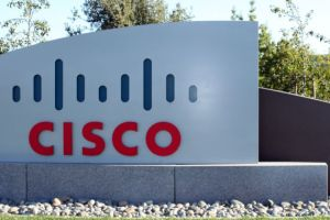 Cisco security breach hits corporate servers that ran unpatched software