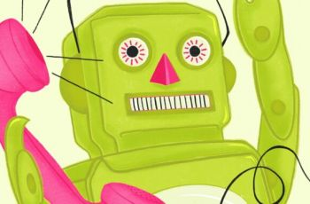 1 billion robocalls net $225M FCC fine that will likely never be collected