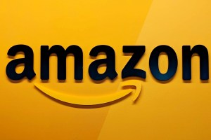 Amazon imposes one-year moratorium on police use of its facial recognition technology
