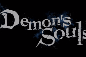 Demon's Souls remake is coming to PlayStation 5