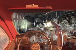 I Expect You To Die is an Oculus Quest hit, reaching $2 million in revenue