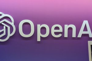 OpenAI's massive GPT-3 model is impressive, but size isn't everything