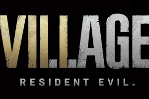 Resident Evil VIII goes to a creepy village on PS5