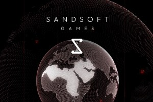 Sandsoft Games in Saudi Arabia will make games for Middle Eastern players