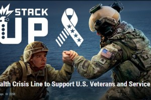 Stack Up and Wargaming add a suicide prevention button to World of Warships