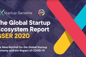 Startup Genome: 80 regions have produced unicorns as tech democratizes