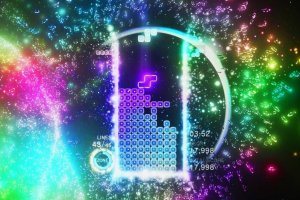 Tetris Effect soundtrack debuts on Billboard charts