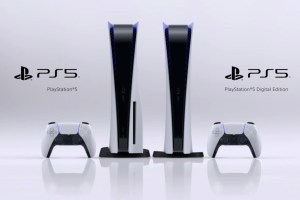 The DeanBeat: Sony sets the bar for the next-generation console war