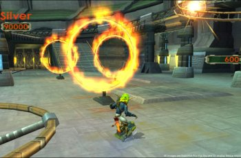The RetroBeat: Jak II is one of the wildest sequels ever