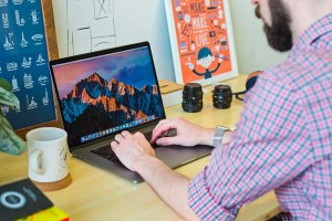 You can get 11 top-tier Mac apps for under $60 right now