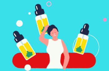 Best CBD oil for anxiety and depression: Top 3 brands for 2020