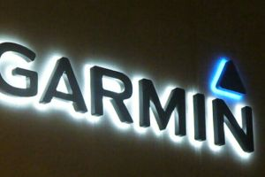 Garmin's four-day service meltdown was caused by ransomware