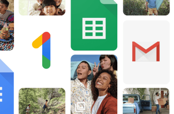 Google One expands phone backup to all accounts, iPhone app is coming 'soon'