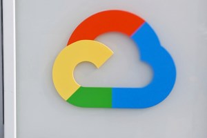 Google's Data QnA is an AI service that helps business users get answers to analytical queries