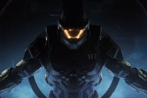 Halo Infinite reveal pits the Master Chief against The Banished in an open world
