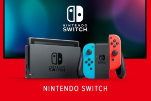 NPD: U.S. game-console spending up 25% through first half of 2020