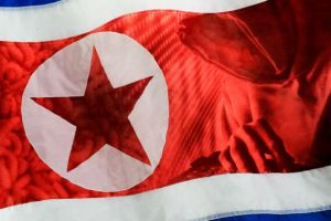 North Korea's Lazarus brings state-sponsored hacking approach to ransomware
