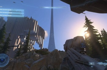 The DeanBeat: 343 Industries moves Halo Infinite back to what made the series special