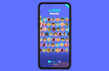 Trivia Royale game tops Apple's App Store with 2 million downloads