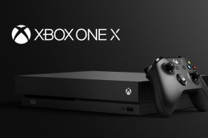What the Xbox One X discontinuation means for the next generation of Xbox