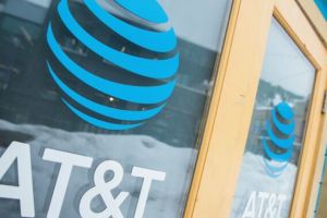 AT&T to lay off 600 at HBO and Warner Bros. after revenue decline