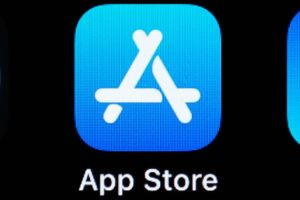 Apple apologizes to WordPress, no longer requires free app to add purchases