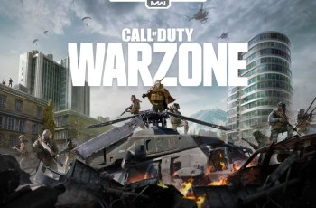 Call of Duty: Warzone hits 75 million downloads in less than 5 months