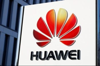 Fresh Huawei restrictions could disrupt global tech supply chain