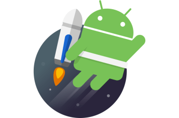 Google: Jetpack Compose lets Android developers write apps with 'dramatically less code'