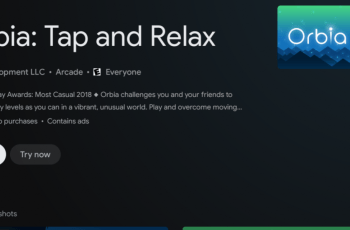 Google gives Android TV developers instant apps, speech-to-text, and predictive typing