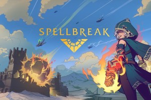 Spellbreak studio wants crossplay and cross-progression to be standard in gaming