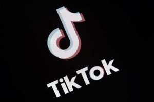 Trump bans U.S. transactions with TikTok and WeChat starting September 20