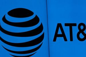 AT&T hopes you'll forget its years-long fight against accurate broadband maps