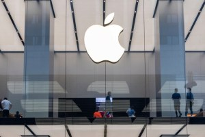 Why Apple's anti-tracking move hurts everyone … but Apple
