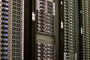 Hackers are on the hunt for Oracle servers vulnerable to potent exploit