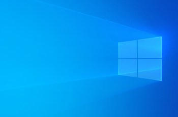 Microsoft rolls out Windows 10 October 2020 Update with Chromium Edge