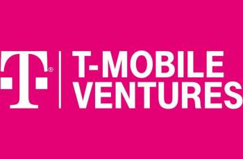 T-Mobile Ventures will fund transformative 5G products and services