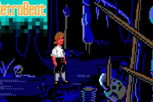 The RetroBeat: The Video Game History Foundation is on the hunt for source code