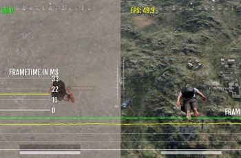 Xbox Series X finally makes PlayerUnknown's Battlegrounds feel good at 60fps