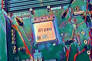 AMD Ryzen 5000 — especially the 5600X — is blowing my mind