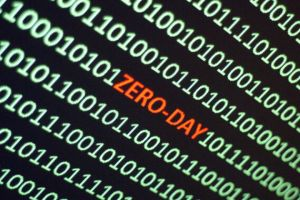 Google fixes two more Chrome zero-days that were under active exploit